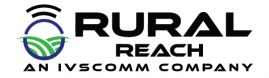 Rural Reach logo